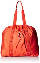Baggallini BG by Tempo Tangerine Tote Bag