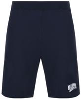 Billionaire Boys Club Small Arch Shorts Navy
