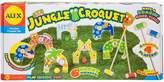 Alex Active Play Jungle Croquet