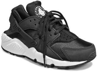 Nike Women's Air Huarache Sneakers