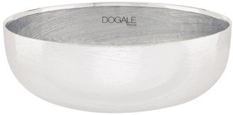 Greggio Medium Fenice Bowl (22cm)