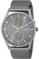 Skagen Holst SKW6180 Watches