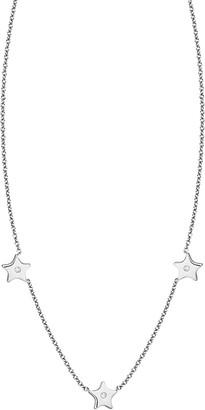 Ariana Rabbani 14K Diamond Necklace