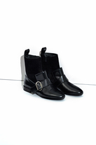 3.1 Phillip Lim Louie Flat Boot