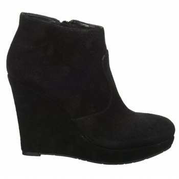 Jessica Simpson Women's Celeste Wedge Boot