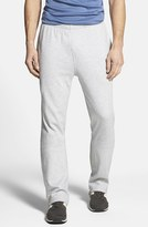 Bobby Jones Men's 'Leaderboard' Sweatpants