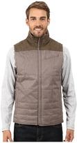 Royal Robbins Field Zip Vest