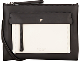 Fiorelli Alexa Across Body Bag