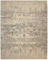 Nourison Twilight Collection Area Rug, 9'9 x 13'9