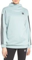 adidas Women's French Terry Pullover
