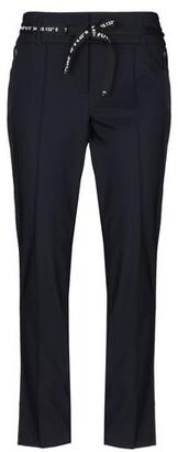 Cambio Casual trouser