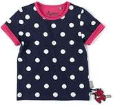 Sigikid Girl's Mini T-Shirt