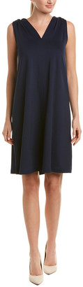 J.Mclaughlin J. Mclaughlin Shift Dress