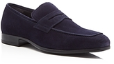 To Boot Clifton Penny Loafers