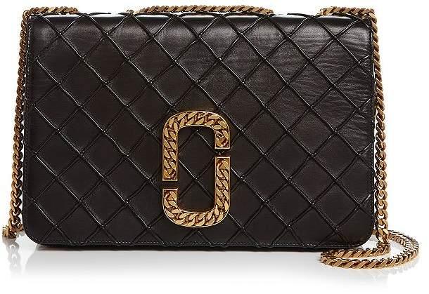 da1286810a99 Marc Jacobs Hobo Bags - ShopStyle