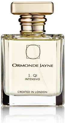 Ormonde Jayne Qi Eau De Parfum (50Ml)
