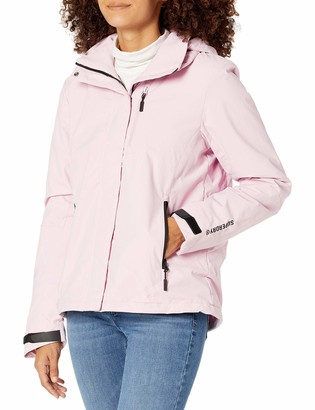Superdry Women's Hurricane Jacket