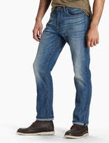 Lucky Brand 410 Athletic Fit