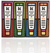 Kiehl's Lip Balm Number 1 Set