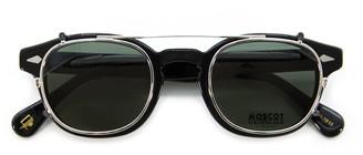 MOSCOT Cliptosh Clip On Sunglasses