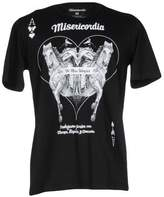 Misericordia T-shirt