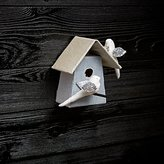Medium Bird House 7