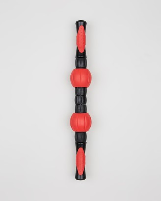 Gaiam SPRI Muscle Roller