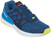 Reebok Twist Form Blaze 2.0 Mens Athletic Shoes