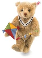 Steiff Picnic Boy Teddy Bear