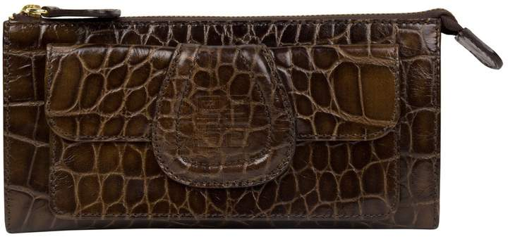 Givenchy Crocodile purse