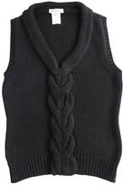Celine Sweater