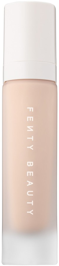 Fenty Beauty By Rihanna FENTY BEAUTY by Rihanna - Pro Filt'r Soft Matte Longwear Foundation