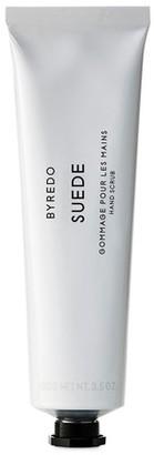 Byredo Hand Scrub Suede 100 ml