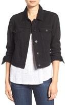 Paige Women's 'Vivienne' Denim Jacket
