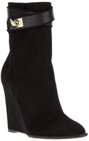 Givenchy 'Alice' ankle boot