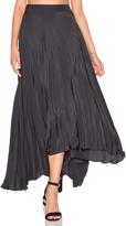 Ramy Brook Maxine Skirt