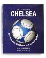 Chelsea The Little Book of