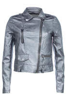 Vero Moda Vegan Leather Jacket