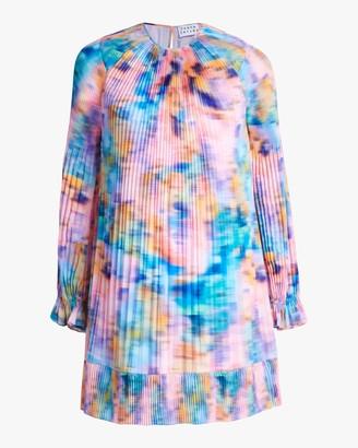 Tanya Taylor Mikayla Dress