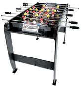 Franklin Sports 48-Inch Foosball Table