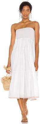 Pitusa X REVOLVE Cuba Libre Dress