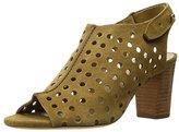 Loeffler Randall Women's Alix Boot