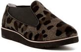 Johnston & Murphy Bree Chelsea Slip-On Sneaker