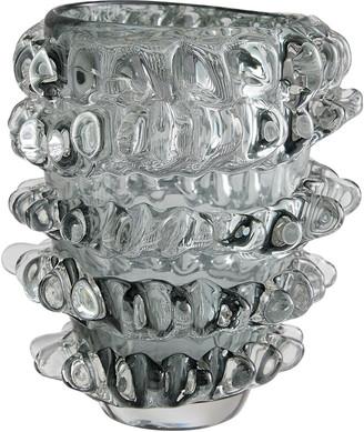 Arteriors Domenica Vase