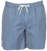WEMOTO Swimming trunks