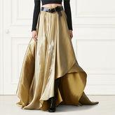 Ralph Lauren Marissa Mikado Skirt
