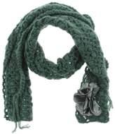Twin-Set Oblong scarves - Item 46501236