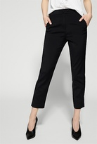 Witchery Dress Tailored Pant