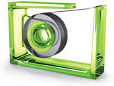 Lexon Roll Air Tape Dispenser - Green