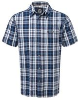 Tog 24 Dark Midnight Avon Ii Shirt